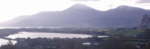 _wsb_501x141_Dundrum+County+Down+Mourne+Mountains