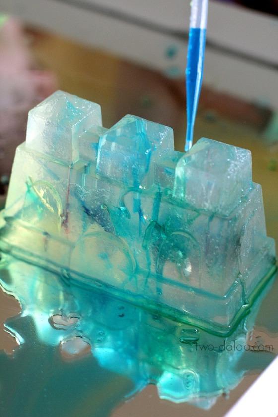 cololurful gelatin castle.jpg